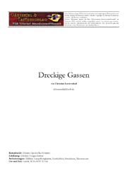 abt_dreckigegassen